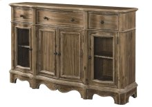 5048 Storage Buffet