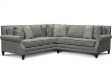 Palmer Sectional 7L00-Sect