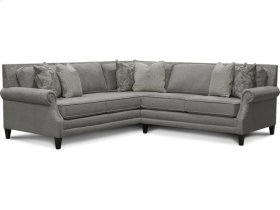 New Products Palmer Sectional 7L00-Sect