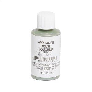 WhirlpoolApollo Grey Appliance Touchup Paint Grey