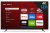 "Additional TCL 65"" Class S-Series 4K UHD HDR Roku Smart TV - 65S401"