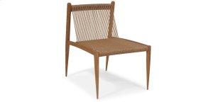 Montauk Occasional Chair