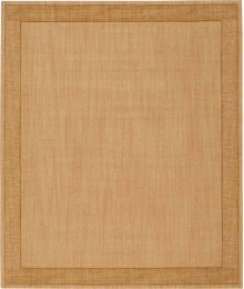 Hard To Find Sizes Grand Textures Pt44 Natrl Rectangle Rug 13'2'' X 16'5''