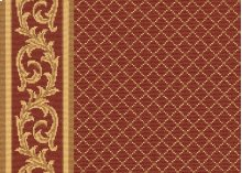 Ardmore - Sedona Red 0631/0015