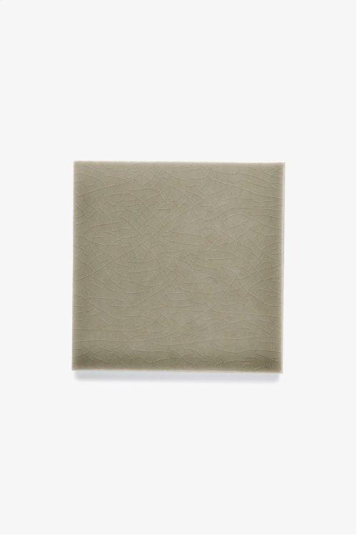 District Tile Field Tile 4 x 4 STYLE: DIFT44