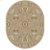 Additional Caesar CAE-1167 2' x 3'