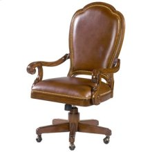Bradford Desk Chair