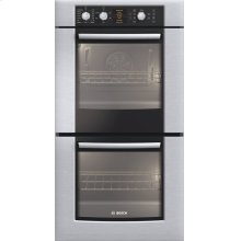500 Series - Stainless Steel HBN5650UC
