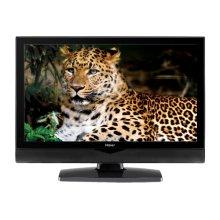 "26"" LCD HDTV / L26C1120"