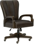 Crafted Desk Chair Product Image