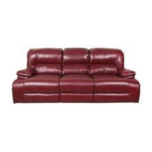 Hampton England Living Room Dbl Recl Sofa 3711