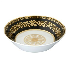 Porcelain Dish 130 Mm