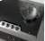 Additional Frigidaire Professional 30'' Induction Cooktop