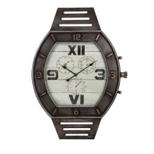 Monteal Wall Clock