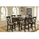 Northern Heights 7pc Dining Set Product Image