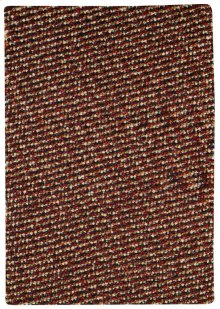 Pebbles Cranberry