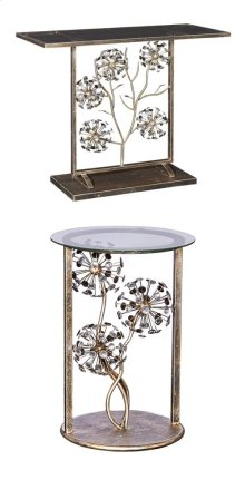 Dandelion Tables