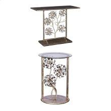 Dandelion Tables