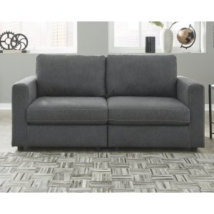AshleySIGNATURE DESIGN BY ASHLEYCandela 2-piece Sectional