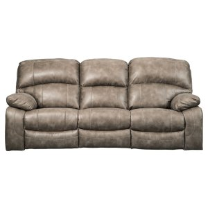 Ashley FurnitureSIGNATURE DESIGN BY ASHLEYDunwell Power Reclining Sofa