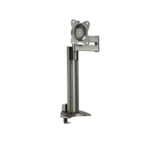 """SanusFull-Motion Desk Mount for Monitors Up to 30"""""""