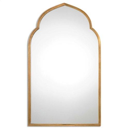 Kenitra Arch Mirror