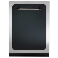 Black Heartland Classic Dishwasher