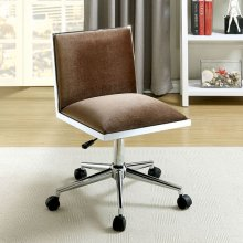Athol Office Chair
