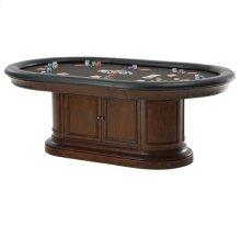 Bonavista Game Table
