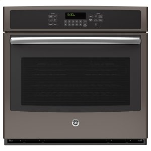 "GE®30"" Built-In Single Convection Wall Oven"