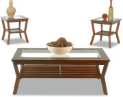 3 Pack Table Set Product Image