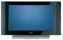 "42"" LCD digital widescreen flat TV Pixel Plus"