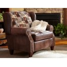 231-20 Concord Chair Product Image