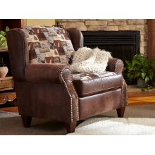 231-20 Concord Chair