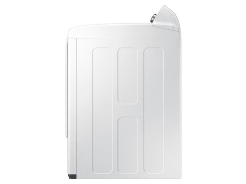 DV7400 7.4 cu. ft. Electric Dryer