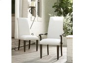 California Side Chair - Hollywood Hills