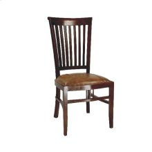 Triple Dining Chair