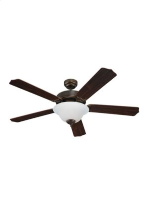 Quality Max Plus Ceiling Fan Product Image
