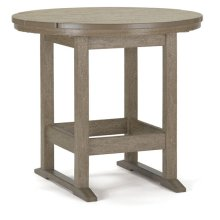 """26"""" Round Dining Table"""