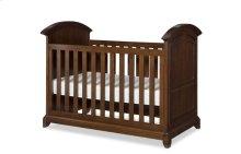 Impressions Stationary Crib