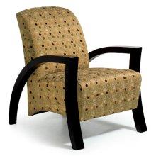 Aquino Accent Chair