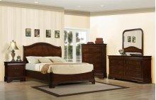 Gwyneth Bedroom
