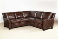 1201 Belfort Sectional Ottoman Product Image