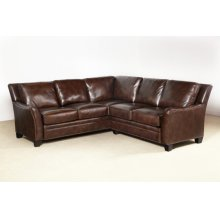 1201 Belfort Sectional LAF