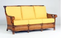 Pacifica Sofa Product Image
