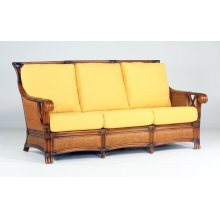 Pacifica Sofa