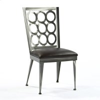 Domino Chair Product Image