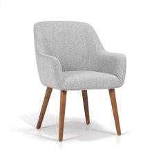 Raz Tub Chair
