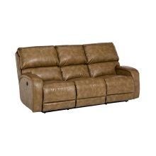804 Reclining Sofa