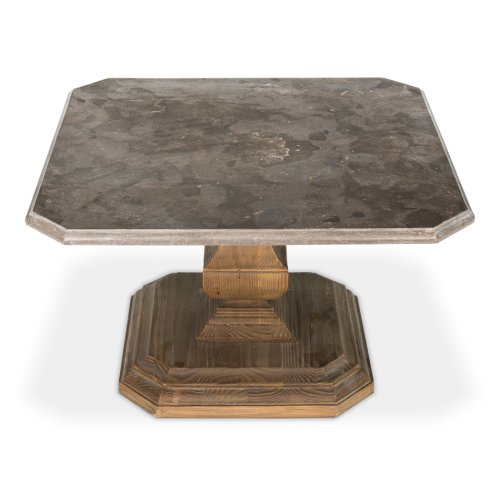 Edmond Coffee Table